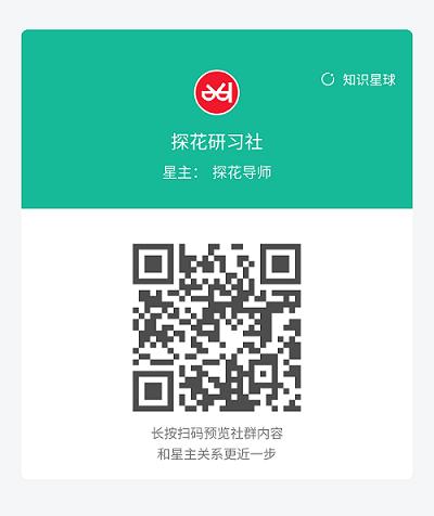 泡妞大术:零基础实操指南,系统教学!
